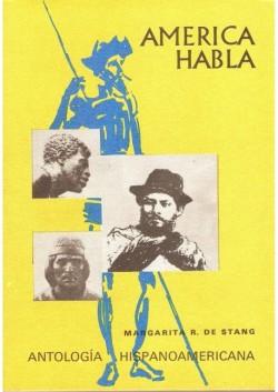 AMERICA HABLA