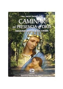 CAMINAR EN PRESENCIA DE DIOS