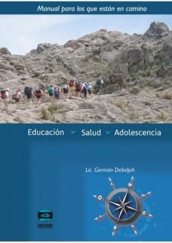 EDUCACION, SALUD, ADOLESCENCIA