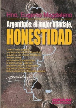 EL MEJOR BLINDAJE: HONESTIDAD