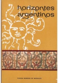 FICHA HORIZONTES ARGENTINOS
