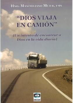 CUADERNO DE A BORDO 2 - DOCENTE