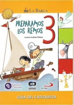 GUIA PREPARAMOS LOS REMOS 3
