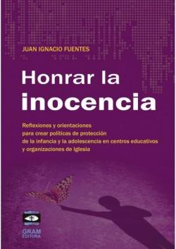 Honrar la inocencia