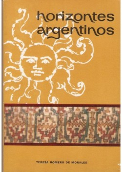 HORIZONTES ARGENTINOS