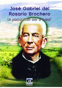 J.G.DEL ROSARIO CURA BROCHERO