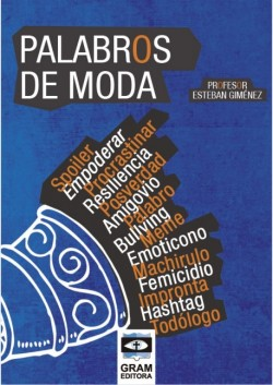PALABROS DE MODA