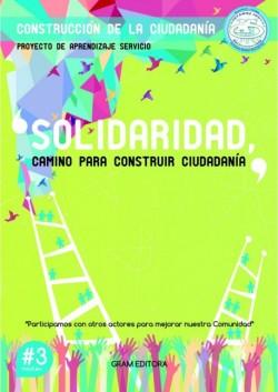SOLIDARIDAD Modulo 3