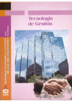TECNOLOGIA DE GESTION