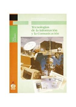 TECNOLOGIAS DE LA INFORMACION Y DE LA COMUNICACION