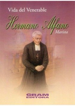 VENERABLE HERMANO ALFANO
