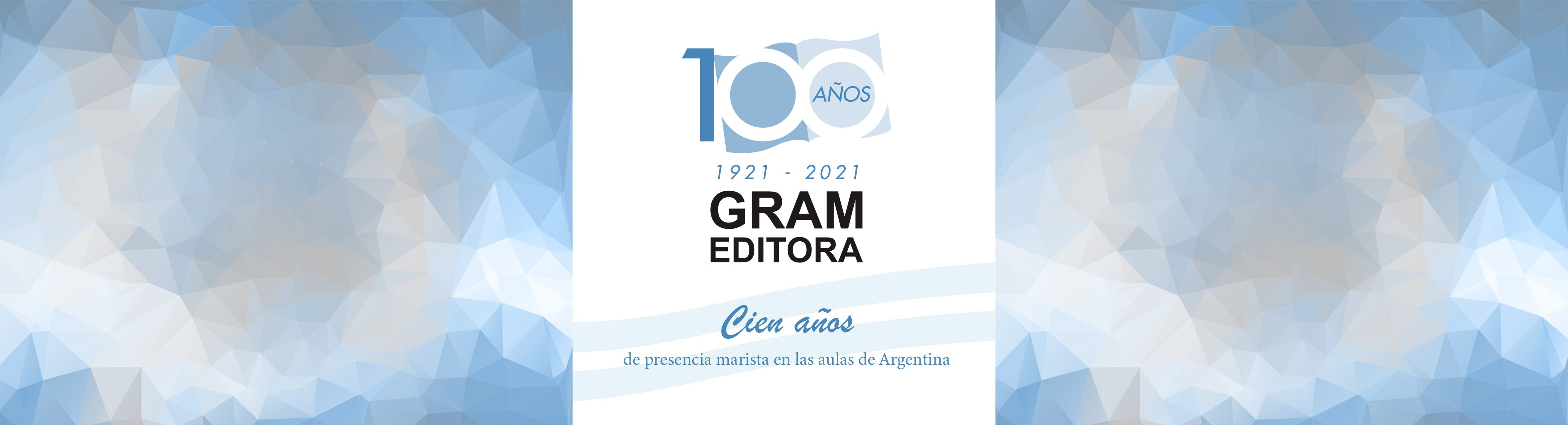 100 anos de historia